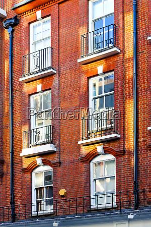 windows light