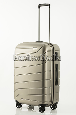 suitcase trolley