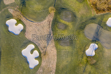 germany, , bavaria, , wolfratshausen, , drone, view, of - 28752785