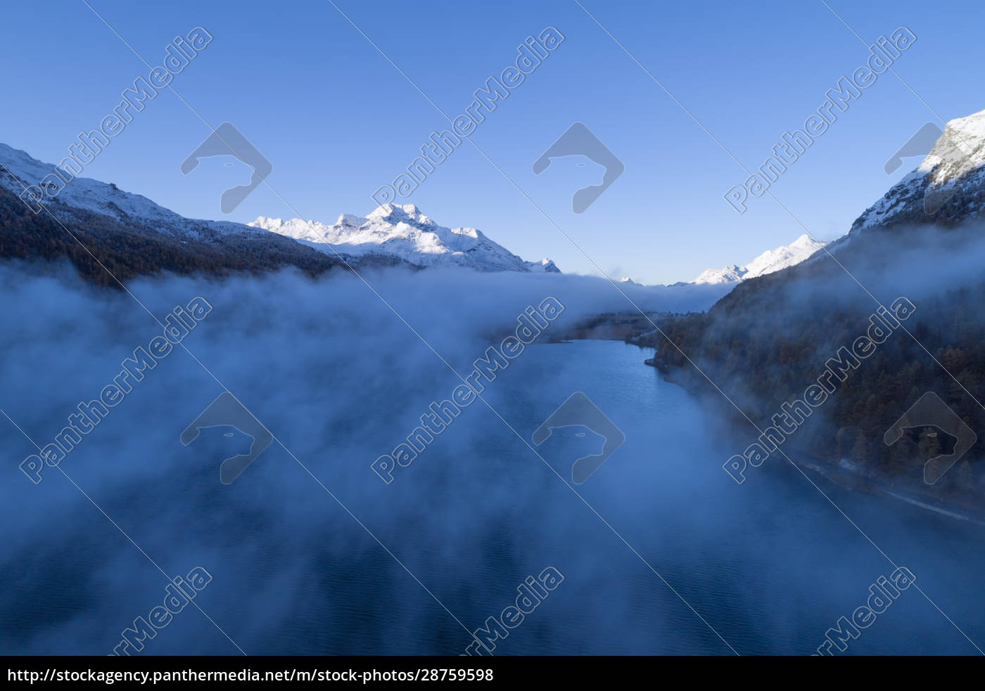 switzerland, , canton, of, grisons, , saint, moritz, - 28759598