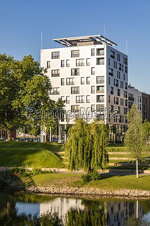 germany baden wrttemberg heilbronn neckar district