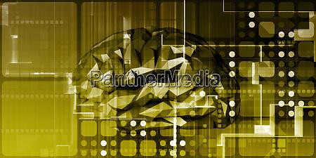 neural network plexus
