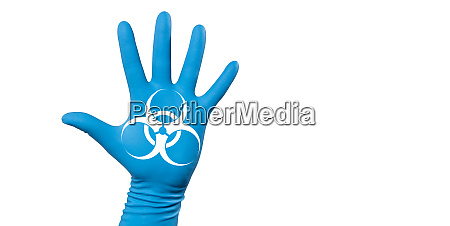 stop coronavirus 2019 ncov pandemic