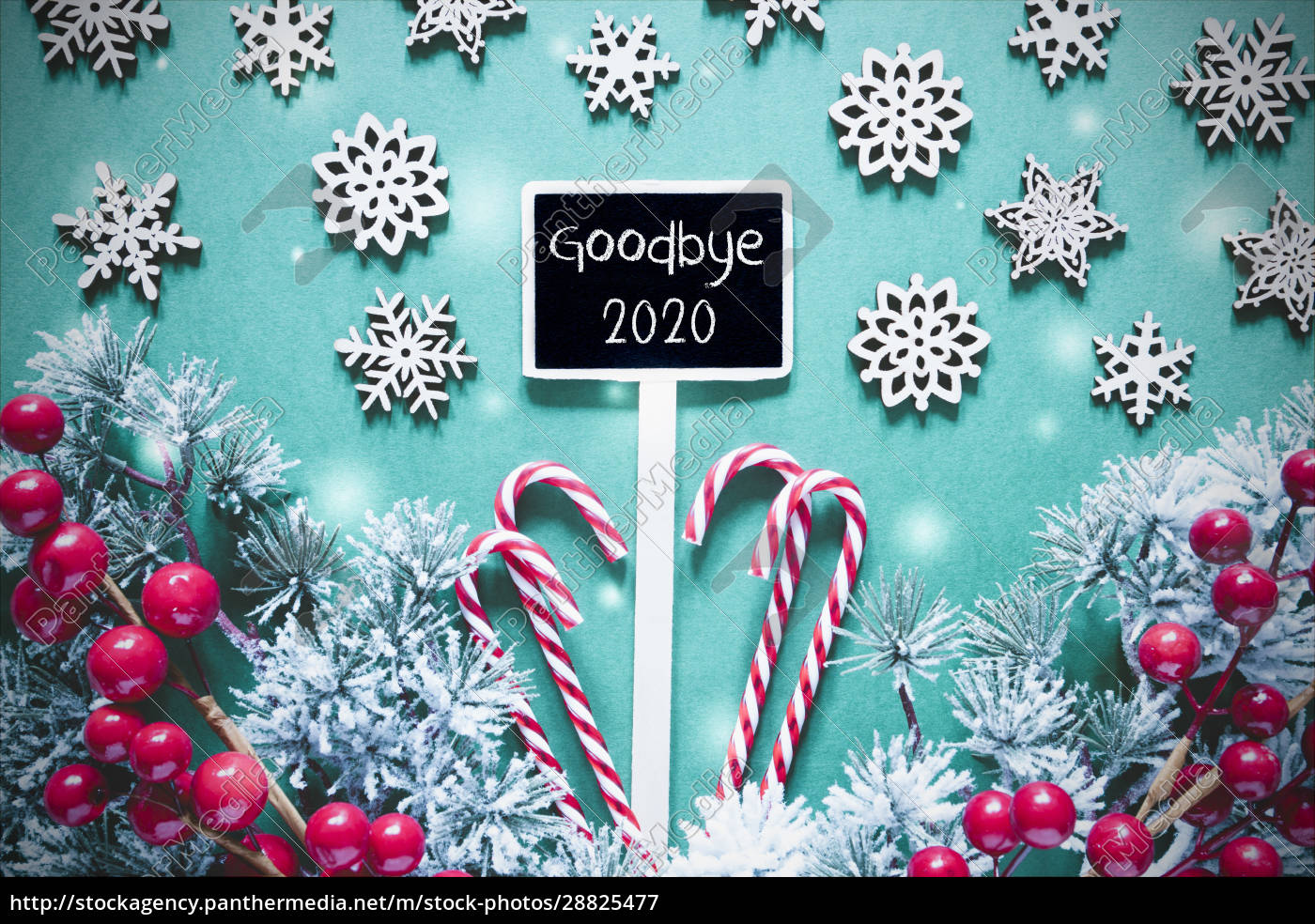 black, christmas, sign, lights, , frosty, look, , text - 28825477