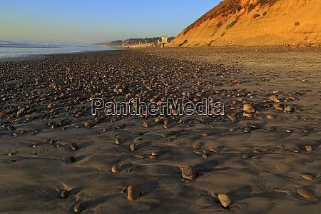torrey pines state beach del mar