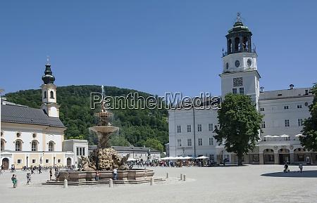 city square museum unesco world heritage