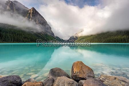 lake, louise, , banff, national, park, , unesco - 28837742