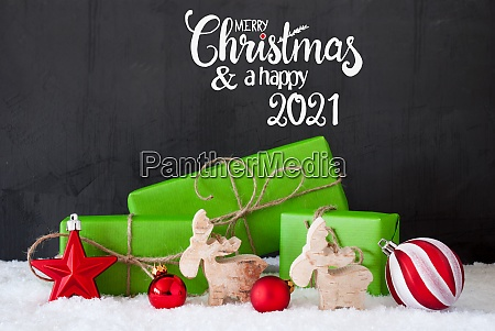 merry christmas and a happy 2021