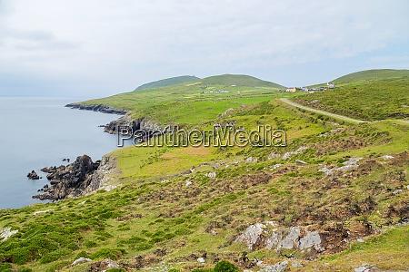 beara peninsula ireland