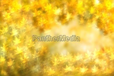 hello autumn background abstract autumn gradient