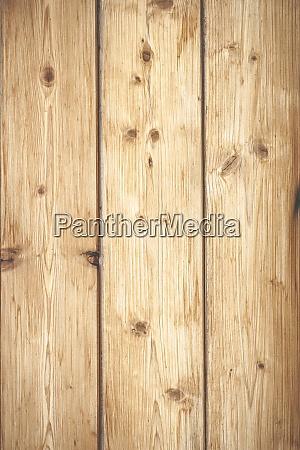rustic parquet