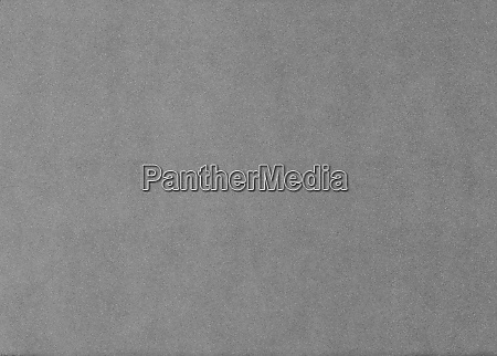 gray cardboard texture background