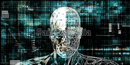digital health system