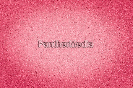 texture of granite scarlet color with