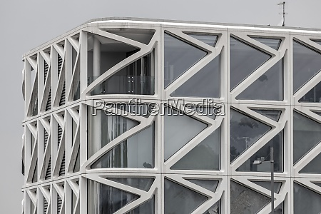 modern architecture cividale del friuli friuli