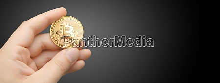 physical bitcoin virtual crypto currency coin