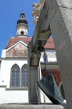 holy sepulcher church of st peter