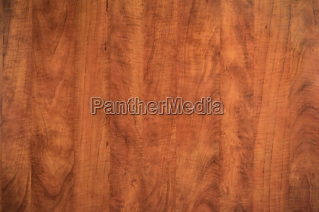 wood texture background wood texture with