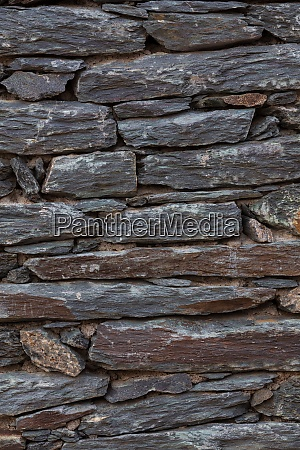 stone texture background or backdrop for