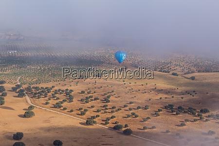 hot, air, balloon - 28934511