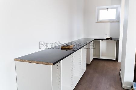 modular kitchen remodeling house furniture installation