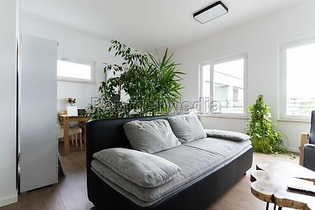 living room home furniture