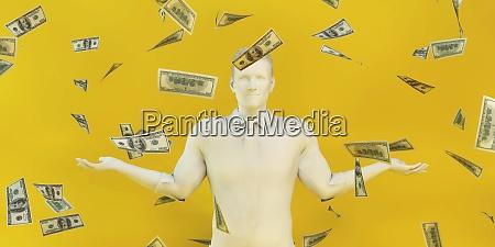 make money easily