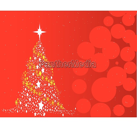 red, christmas, background - 28971963