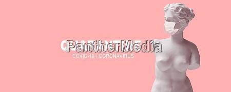 stop covid 19 conoravirus outbreak protect