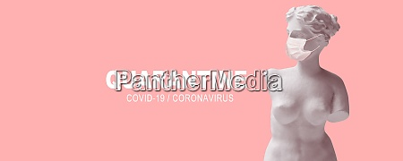 stop, covid-19, conoravirus, outbreak., protect, the - 28978072