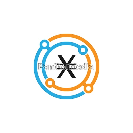 crypto coin icon design concept