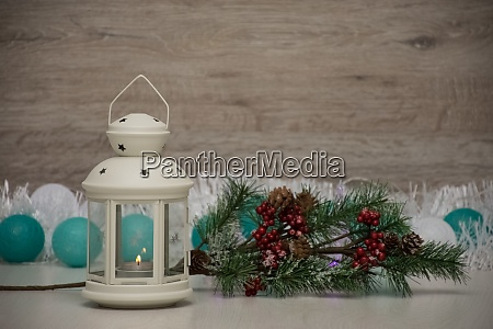 christmas wooden background for text
