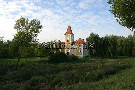 lukavec castle croatia