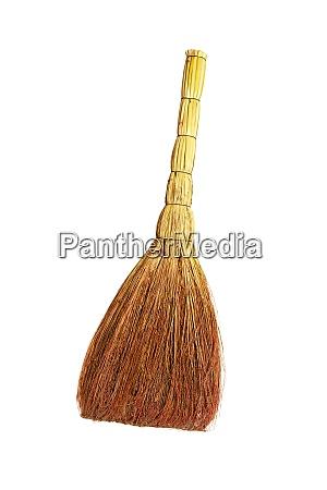 household broom sorghum