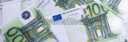 euro money euro cash background euro
