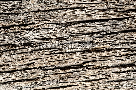 old wooden background texture pattern of