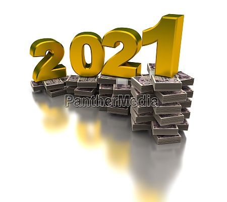 growing japan economy 2021