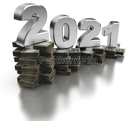 bad india economy 2021