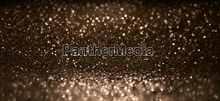 abstract glitter glamour background