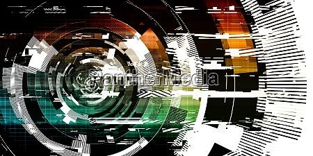 ecommerce digital