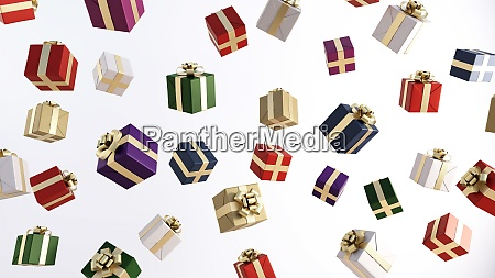 merry christmas sales
