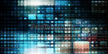 information network