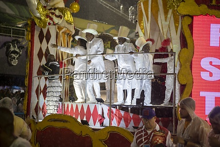 brazilians, celebrate, at, a, carnival, - 29023780