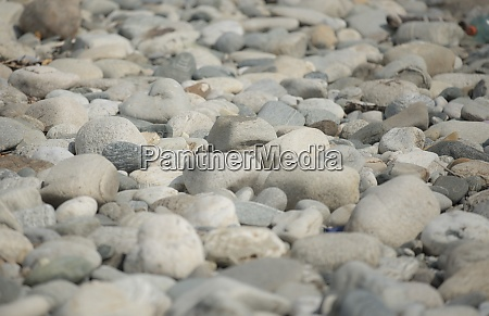 stone or rock surface pattern