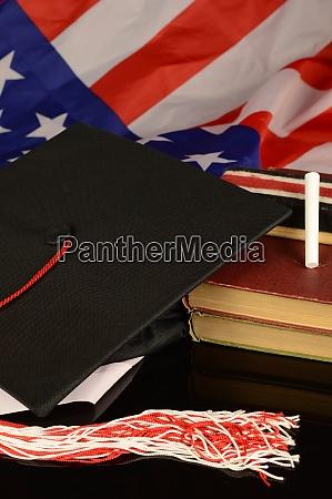 educational graduate