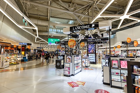 duty free shop athens ath airport