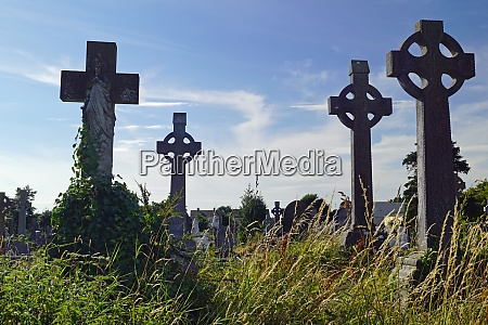 old rath cemetery