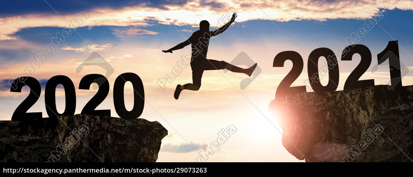 happy, new, year, background., start, in - 29073263