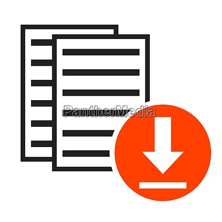 download data papers with arrow