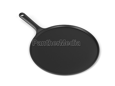 pan for pancakes